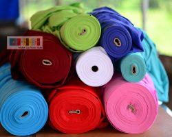 cottoncolor33